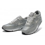 Air Max 90 /73 Soldes Provence