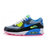 Air Max 90 Chaussure France