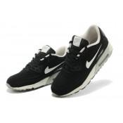 """Air Max 90 Nior - Blanc Logo """"Nike"""" Magasin Paris"""