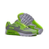 Air Max 90 Nouveau 34 Hot Sale