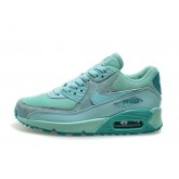 Chaussure Air Max 90  Paris