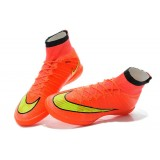 Elastico Superfly Ic Rouge Avignon