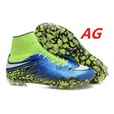Hypervenom Phantom Ii Fg [004] Authentique