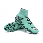 Hypervenom Phantom Ii Fg [012] Collection