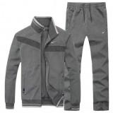 Kit Sport Nike - Gris Foncé Londres