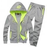 Kit Sport Nike - Gris Sexy