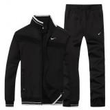 Kit Sport Nike - Noir 2 Fashion Show