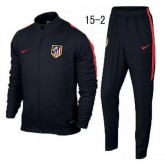 Kit Training D' Atlético De Madrid 2015/2016 - 2 Achat