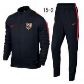 Kit Training D' Atlético De Madrid 2015/2016 - 2 Achat