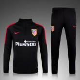 Kit Training D' Atlético De Madrid 2015/2016 - 3 France