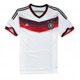 Maillot Allemagne Coupe Du Monde 2014 En Ligne