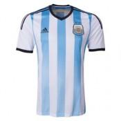 Maillot Argentina Coupe Du Monde 2014 En Solde