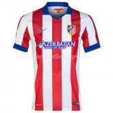 Maillot Atletico Madrid 2015/16 Domicile Paris