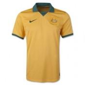 Maillot Australie Coupe Du Monde 2014 Pas Cher Paris