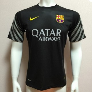 Maillot Barcelone 2016 Guardien Du But Soldes Cannes