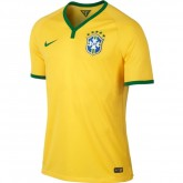 Maillot Bresil Coupe Du Monde 2014 Boutique Paris