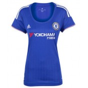 Maillot Chelsea 2016 Domicile - Femme Site Officiel France