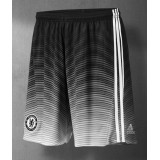 Maillot Chelsea 2016 Third Soldes