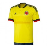 Maillot Colombie 2015 Domicile Réduction