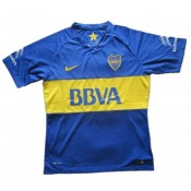 Maillot De Foot Boca Juniors 2016 - Domicile Hot Sale