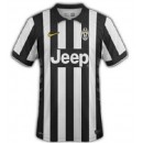 Maillot De Foot Juventus 2015/16 - Domicile France Magasin
