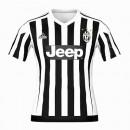 Maillot De Foot Juventus 2016 Domicile Vente En Ligne