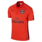 Maillot De Foot Psg 2015/16 Third Site Officiel
