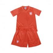 Maillot Enfant Pays Bas Coupe Du Monde 2014 Grosses Soldes