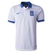 Maillot Grèce Coupe Du Monde 2014 Soldes Nice