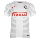 Maillot Inter Milan 2015/16 - Exterieur Grosses Soldes