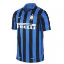 Maillot Inter Milan 2016 Domicile Paris