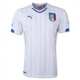 Maillot Italie Coupe Du Monde 2014 - Exterieur France Site Officiel