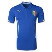 Maillot Italie Coupe Du Monde 2014 Soldes Marseille