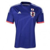 Maillot Japon Coupe Du Monde 2014 Escompte
