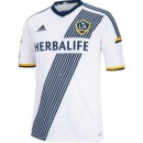 Maillot Los Angeles Galaxy 2016 Domicile Réduction