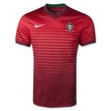 Maillot Portugal Coupe Du Monde 2014 Pas Chere