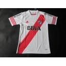 Maillot River Plate 2016 Domicile Avignon
