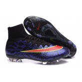 Mercurial Superfly 4 Fg [S 03] Soldes Cannes