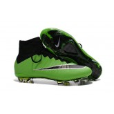 Mercurial Superfly 4 Fg [S 09] Magasin Lyon