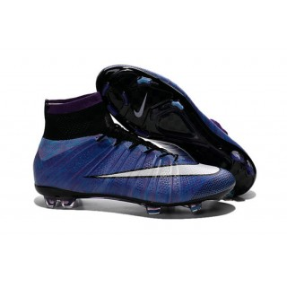 Mercurial Superfly 4 Fg [S 12] France Soldes