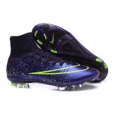 Mercurial Superfly 4 Fg [S 16] Prix France