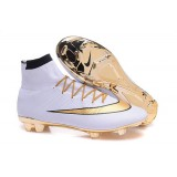 Mercurial Superfly -- Or Pas Cher Provence