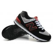 New Balance 574 Nior Réduction