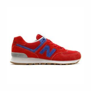 New Balance 574 Rouge France