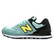 New Balance 574 -12 Nouveau