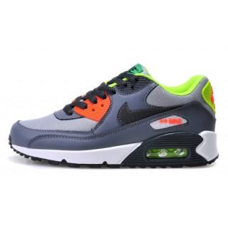Nike Air Max 90 Achat