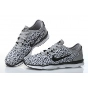 Nike Zoom Fit Gris Pas Cher France