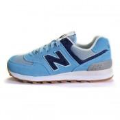 Nior New Balance 574 -06 Rabais