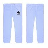 Pantalon De Survêtement Adidas Bleu Soldes Marseille