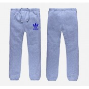 Pantalon De Survêtement Adidas Collection